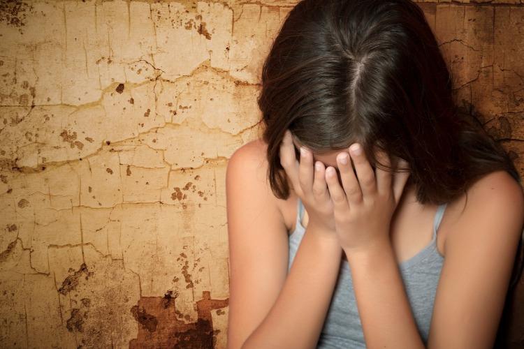 15 Летний Девочку Трахает Порно