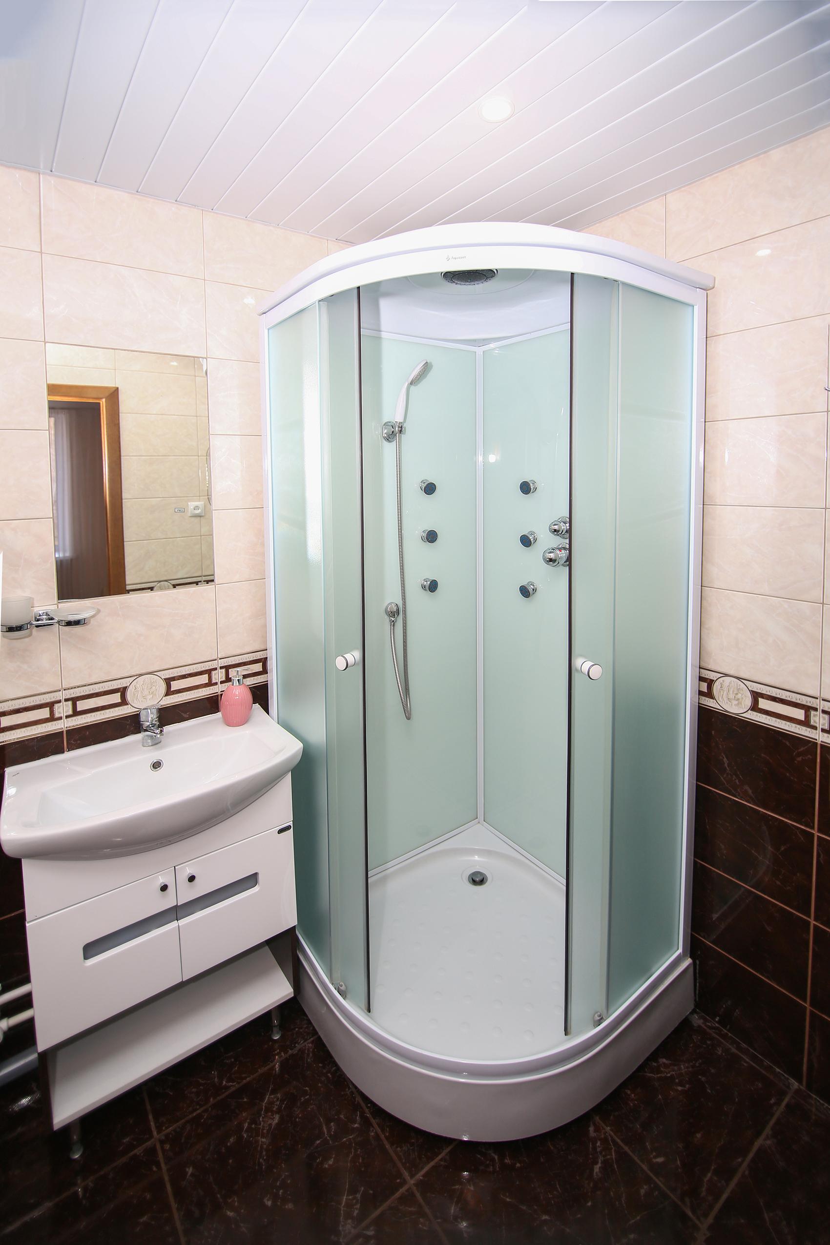 ванна VIP - 1 мал.jpg (2.35 MB)