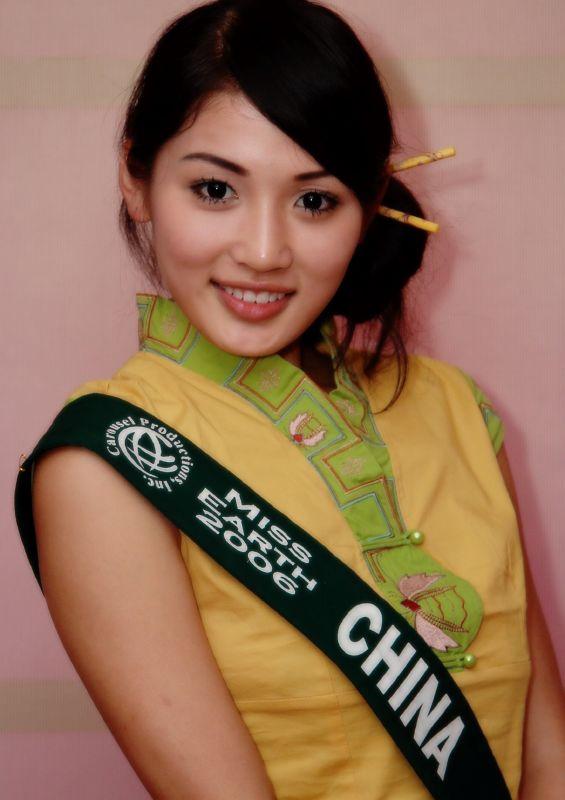 Zhou Meng Ting