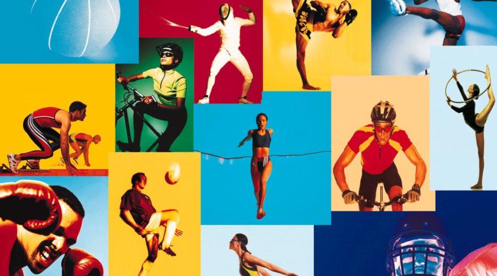 Самые дорогие виды спорта-топ 12