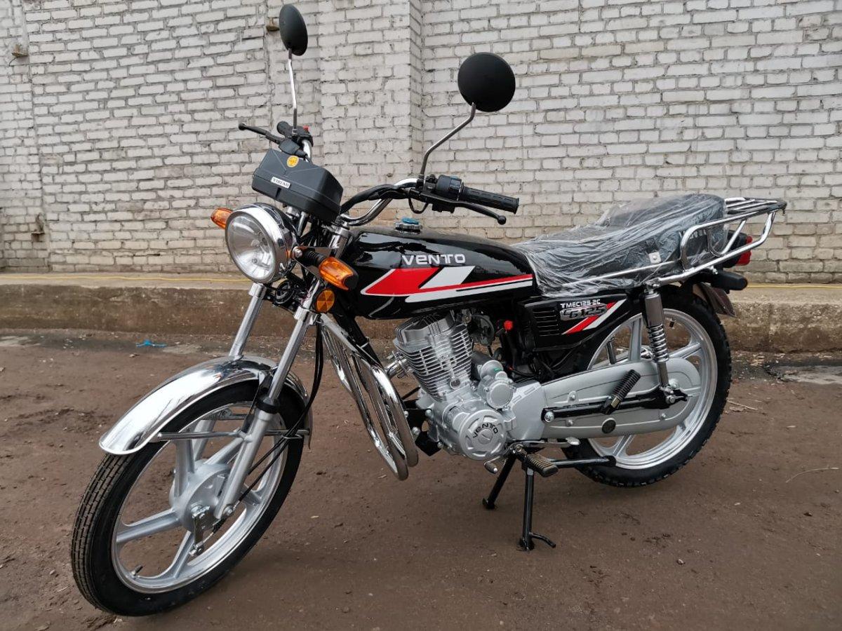 самый дешевый мотоцикл на авито