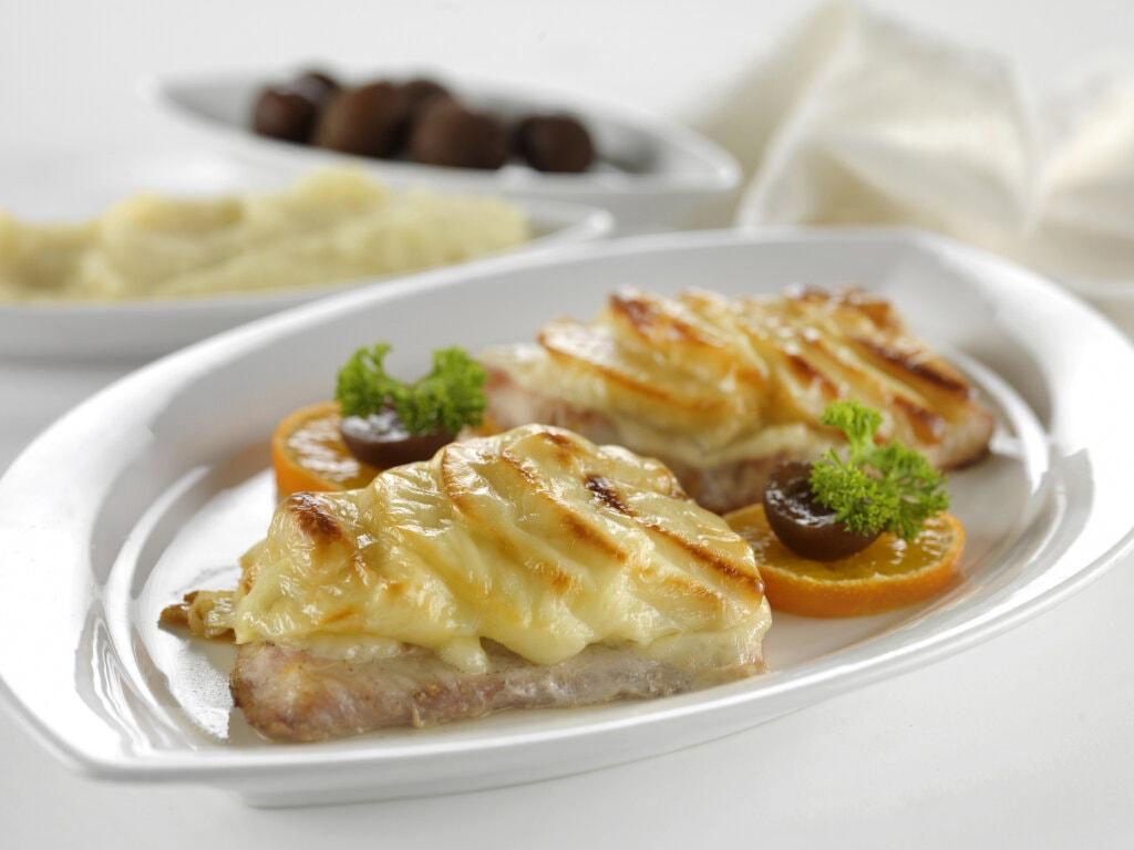 Самые вкусные рецепты из филе судака в духовке