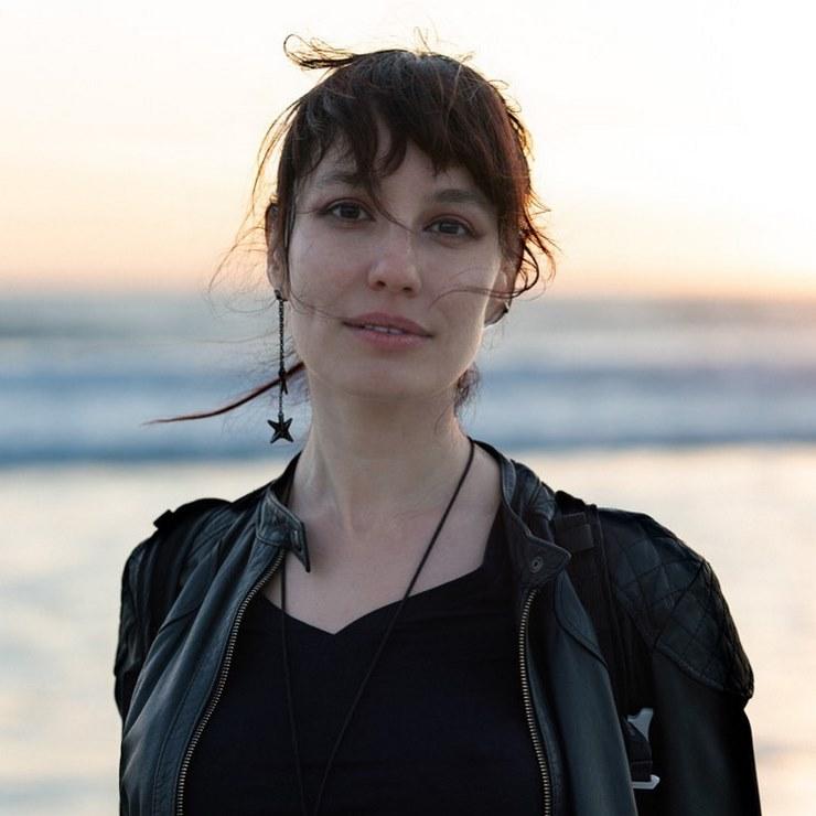 Пластические операции Лены Миро: как изменилась писательница и ее мнение о себе