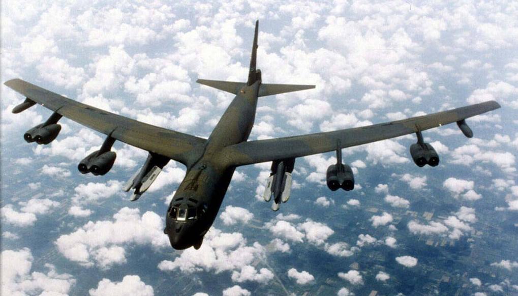 Рейтинг самых тяжелых самолетов в мире