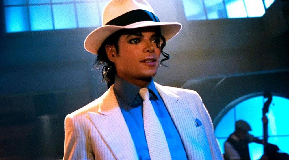 почему Майкл Джексон был добрым