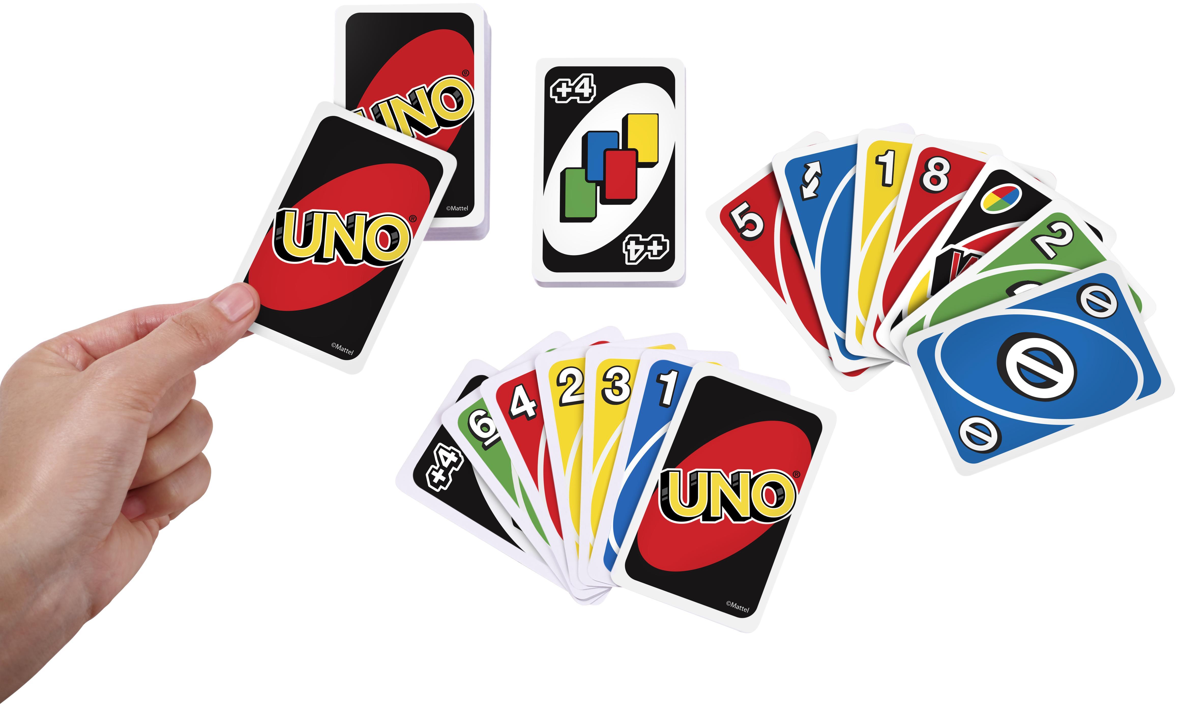 Играть онлайн карты uno схема онлайн казино