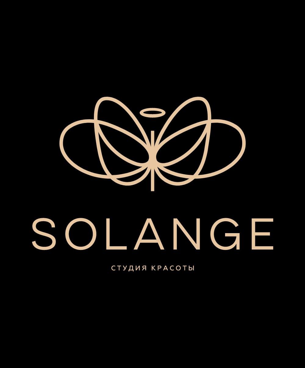 Project of Студия красоты «Solange»