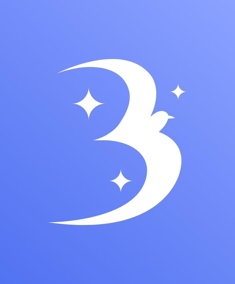 Project of Интернет-журнал «Вечерний Владивосток»