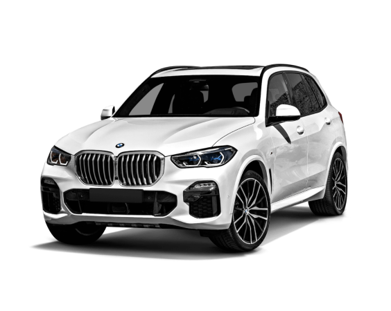 BMW по выгодным ценам