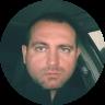 Алексей Курков - Директор ООО ТЭК «СибСтар»