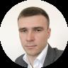 Рустем Салахов - Заместитель ген.директора по закупкам ООО «Евро-Тех»