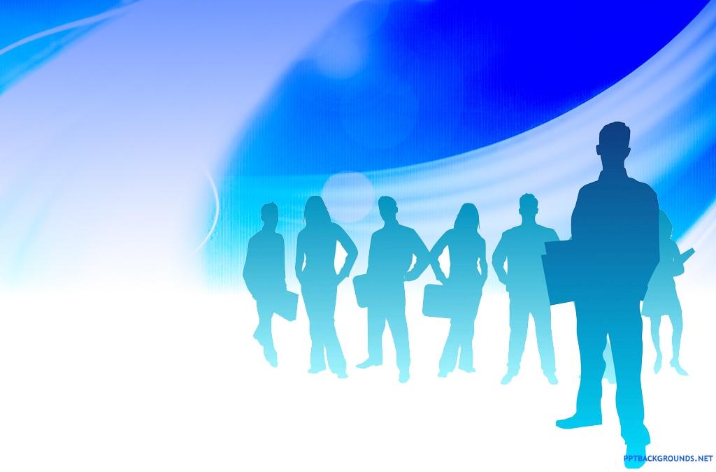 VII Всероссийская научно-практическая конференция ПРИОРОВСКИЕ ЧТЕНИЯ 2019 и Конференция молодых учёных