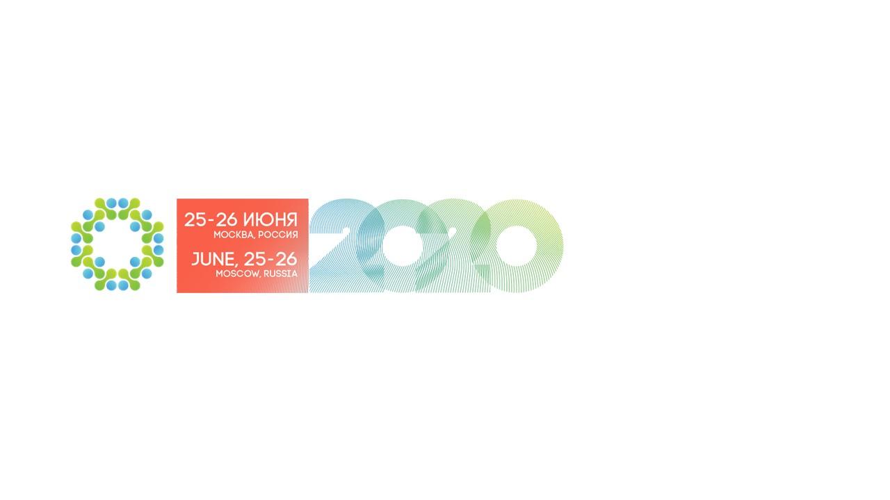 I Международный конгресс ОРТОБИОЛОГИЯ-2020 «Технологии регенеративной медицины в травматологии и ортопедии»