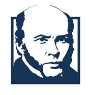 """III Научно-практическая конференция ПИРОГОВСКИЕ КУРСЫ 2020 """"От гипсовой повязки к высокотехнологичному остеосинтезу"""""""