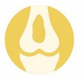"""VIII Всероссийская научно-практическая конференция ПРИОРОВСКИЕ ЧТЕНИЯ 2020 """"Последствия травм и инфекционные осложнения костей и суставов"""" и Конференция молодых учёных"""