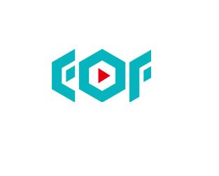Евразийский Ортопедический Форум (ЕОФ-2021)