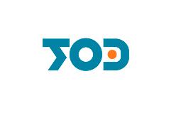 VII Всероссийская олимпиада среди ординаторов, обучающихся по специальности «Травматология и ортопедия»