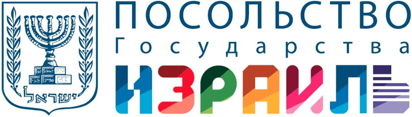 Svyaznoty