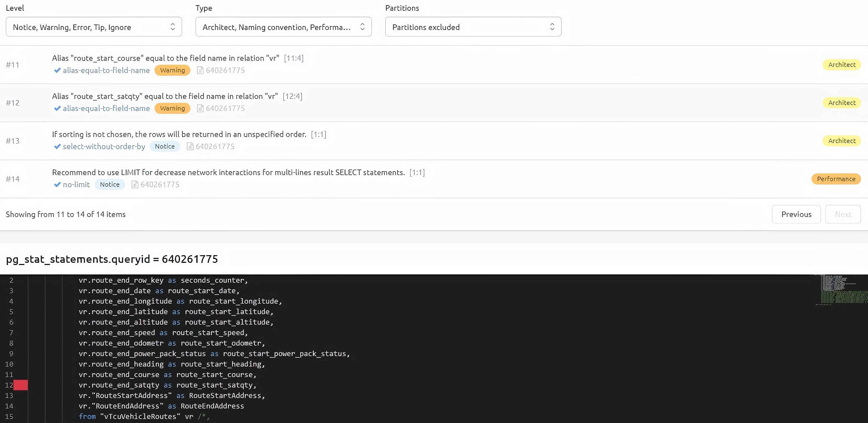 Машинное обучение DataSpehere