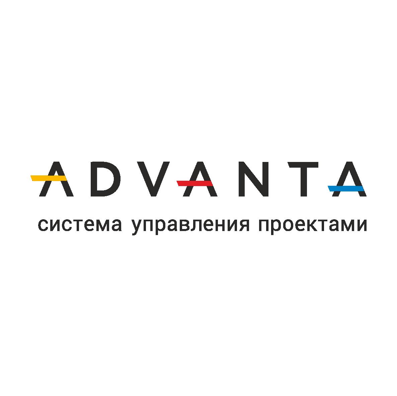 ADVANTAи Конкурс «Регионы - устойчивое развитие» будут совместно поддерживать инвестиционные проекты