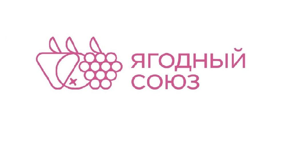 Поддержка российских заготовителей и переработчиков ягодной продукции будет расширяться