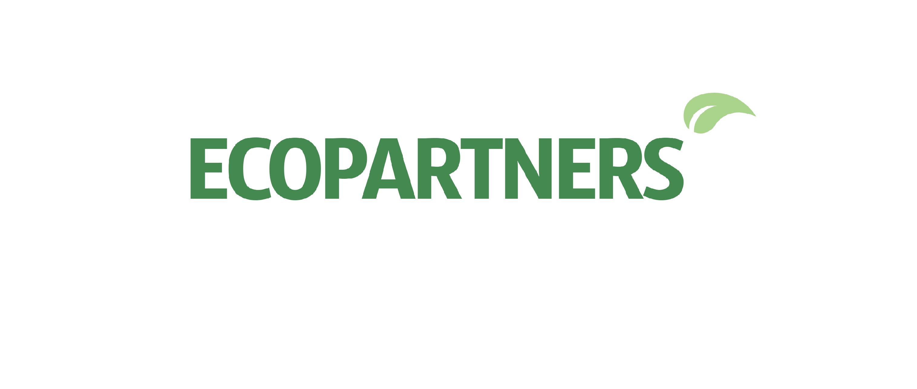 Организационный комитет Конкурса «Регионы — устойчивое развитие» и Группа компаний «EcoPartners» начинают сотрудничество