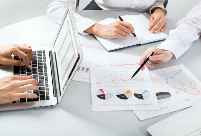 """Оргкомитет Конкурса совместно с участниками партнерской экосистемы разработал """"типовые"""" бизнес-решения"""