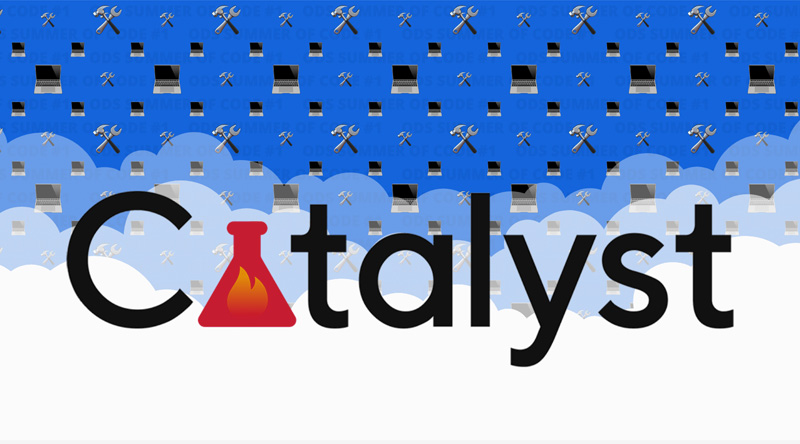 Catalyst: accelerated deep learning in the wild!