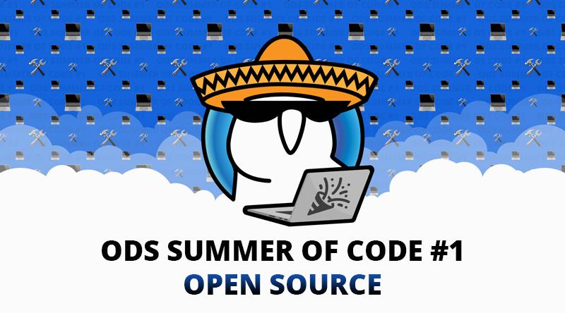 ODS Summer of Code, Open Source SoC