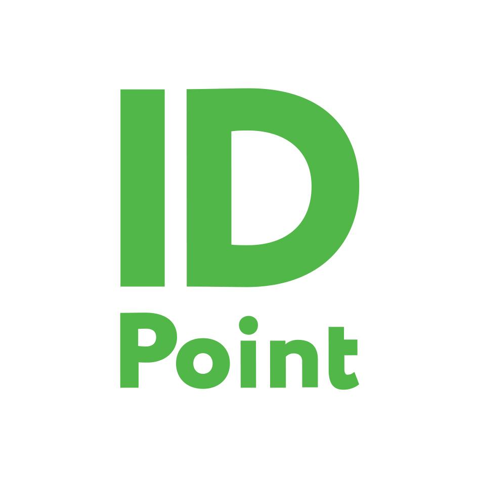 IDPonit