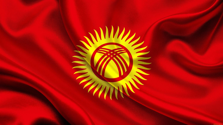 юниор киргизия