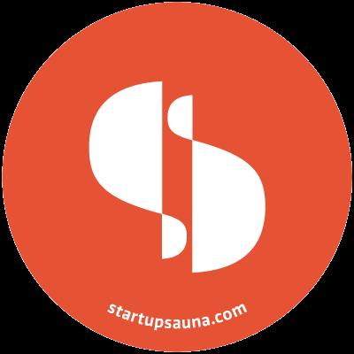 стартап сауна