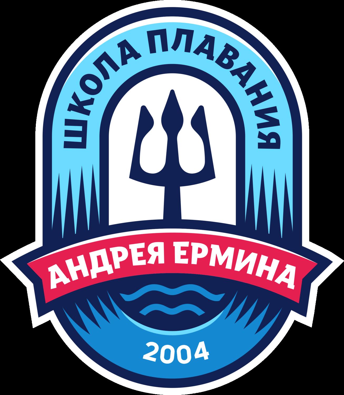 Andrey Yermin swimming school