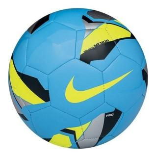 мяч найк