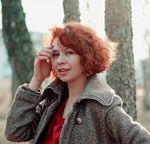 Автор Дарья Березовская