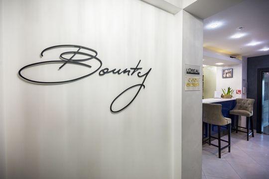 Превью-изображение компании «Bounty»