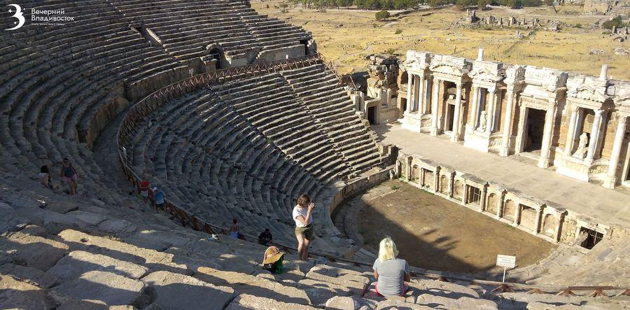 «Турция уже не та»: что сейчас происходит в Мекке мирового туризма?