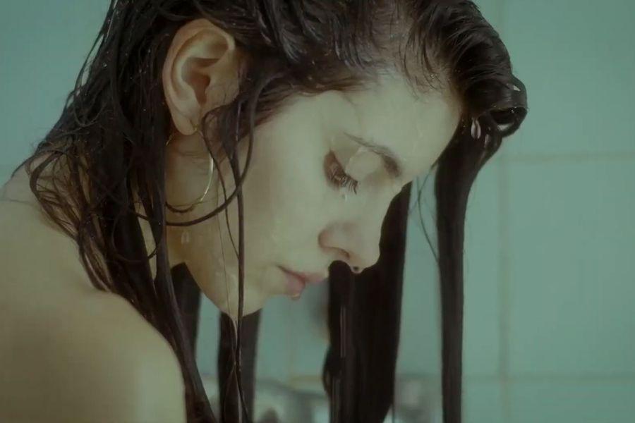 Эротические короткометражки в кинотеатрах Владивостока