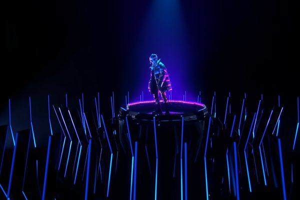 Лауреаты «Грэмми–2021»: кто забрал музыкальный «Оскар»?