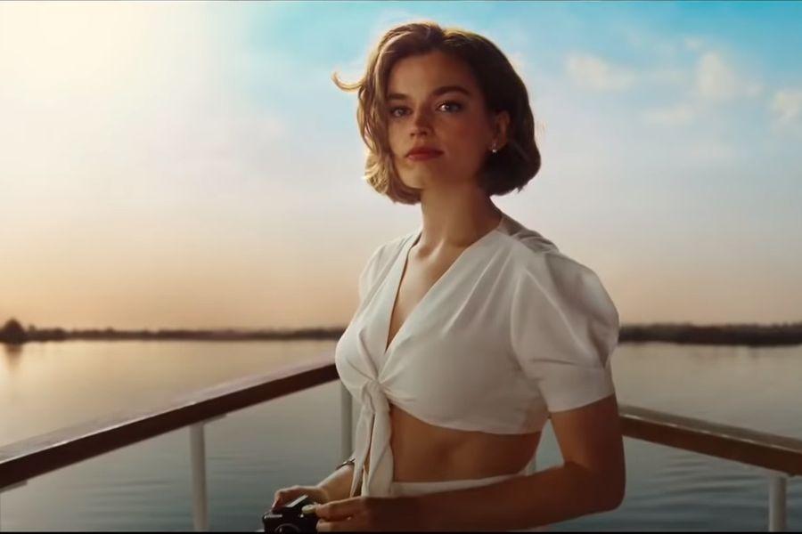 От «Дюны» до «Матрицы»: топ самых ожидаемых кинопремьер 2021 года