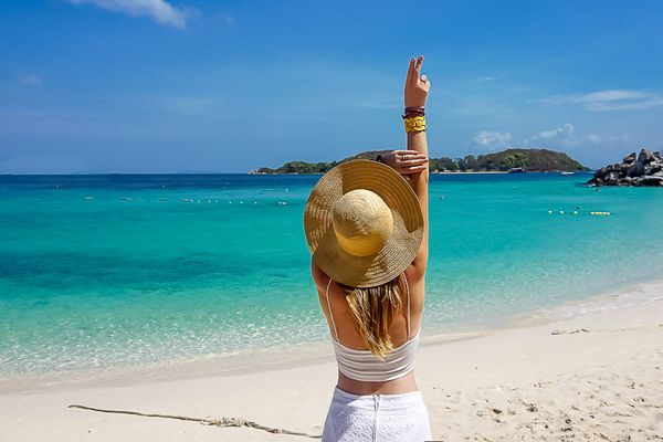 Когда откроют Таиланд и куда полететь в отпуск?  Туристический гайд от «ВВ»