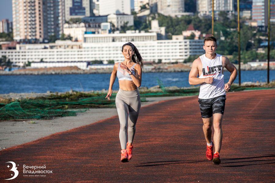 Спорт и секс: какие тренировки предпочитает наше либидо