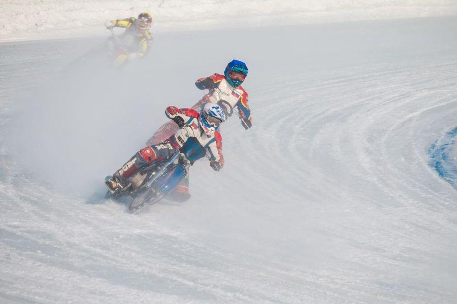 Спортивный Владивосток: дайджест событий