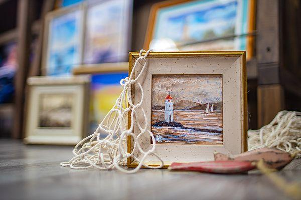 Сувенирный Владивосток: как подарки с изображением города вошли в моду