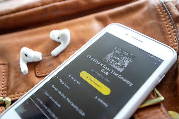 Скриптонит, Evanescence, The Weeknd — обзор музыкальных новинок