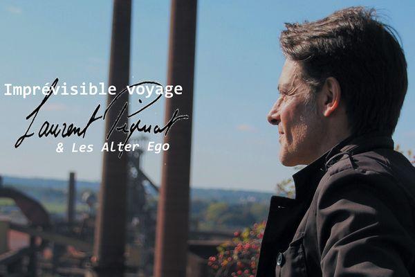 Чем Владивосток шокировал французского композитора