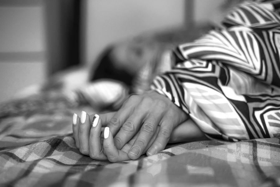 Супружеская неверность – конец или начало?