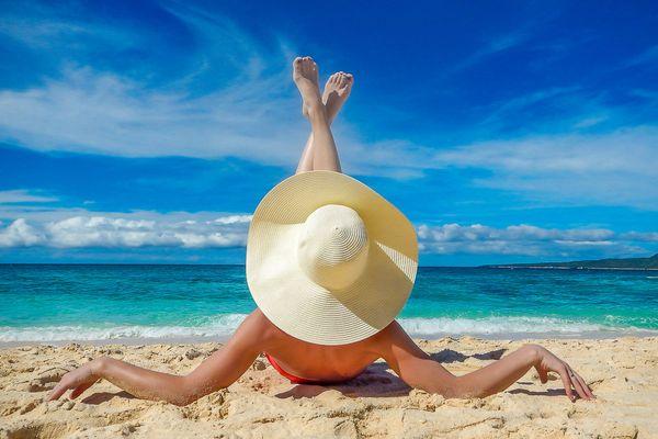 Мир открывается: в каких странах уже можно планировать отпуск?