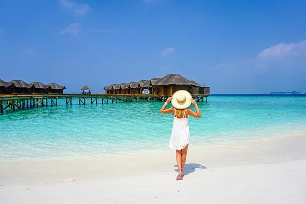 Мальдивы: сколько стоит отдохнуть в раю?