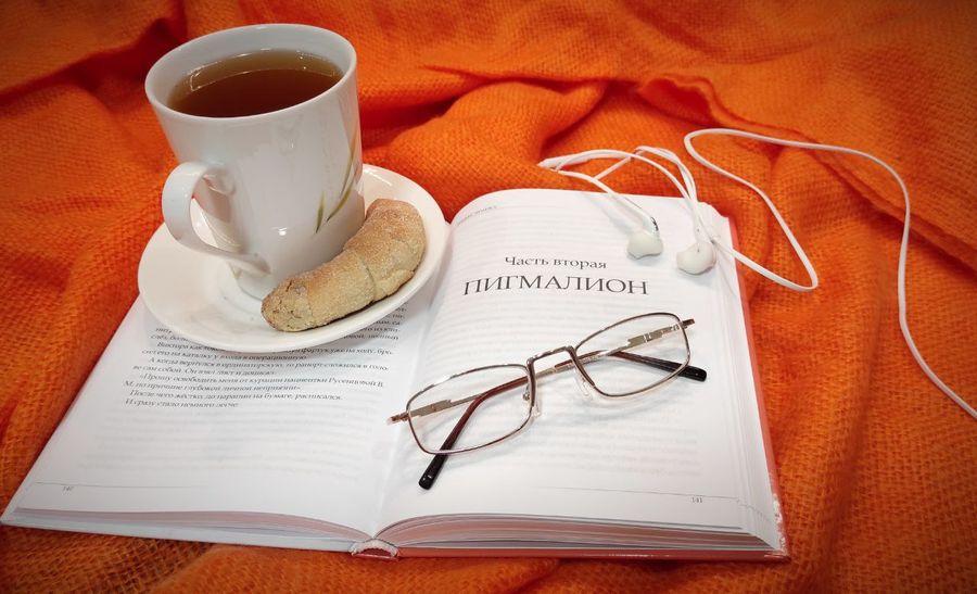 Долгожданная презентация новой книги дока Ивана Панкратова